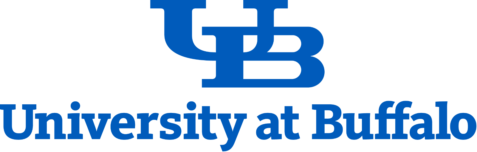 UB Technology Incubator