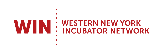 WNY Incubator Network / WNY Innovation Hot Spot